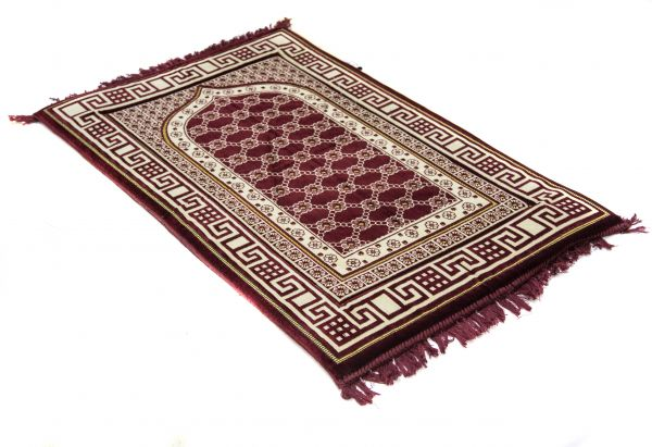 Praytime Medical Prayer Mat Multi 5029 Price Review