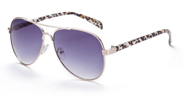 Frameless Glasses Dubai : Sale on leopard in eyewear, Buy leopard in eyewear Online ...