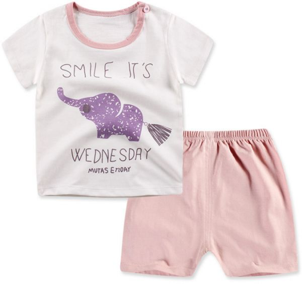 Baby Clothing Set For Unisex Price Review And Buy In Dubai Abu