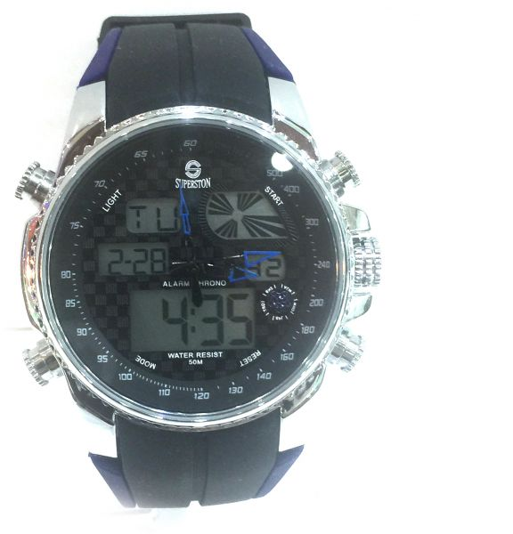 orlando price watches face from black ng chain product konga in en women nigeria stone