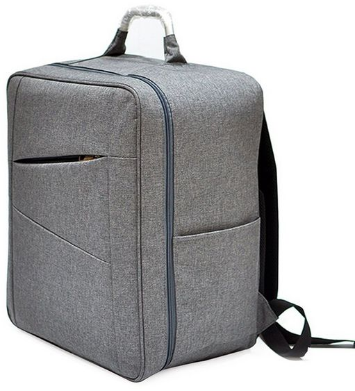 Buy DJI Phantom 4/4pro Drone Bag Backpack without Foam Interior ...