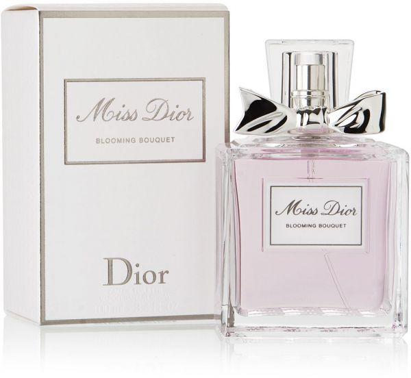 afe68d776785 Miss Dior Blooming Bouquet by Christian Dior for Women - Eau de Toilette