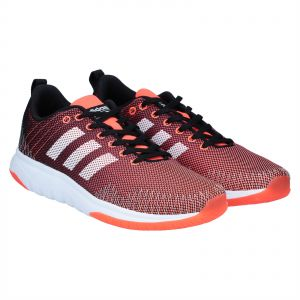 adidas Cloudfoam Super Flex Running Shoe for Men