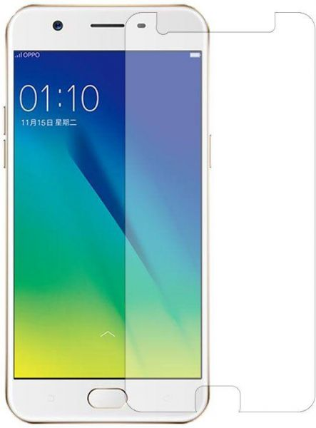 hugo boss shoes price in pakistan oppo a57 specifications