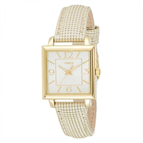 men timex women watch best s q india imaejhptznhjnska watches at original buy expedition online for