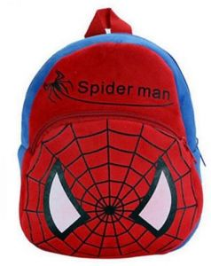 e935656c41ae Buy spiderman kids baby spiderman sandals