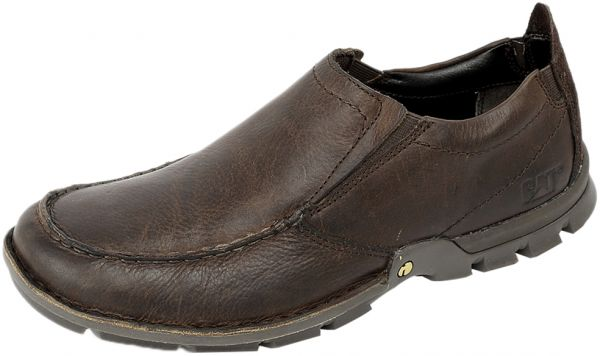Caterpillar Shoes For Sale In Uae