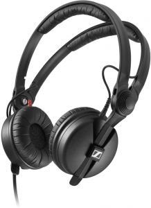 4f7f959b009 سوق | تسوق sennheiser viv bt dj headphone من سنهيسر,بلوديو,سنهايزر ...