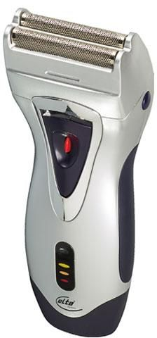 Geepas Rechargeable Shaver for men,GSR8695