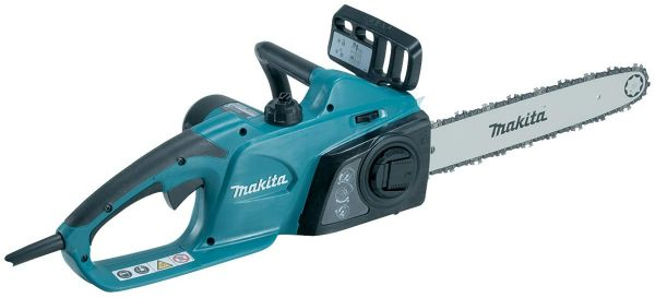 Souq makita uc4041a 40cm electric chainsaw 240v uae 60000 aed greentooth Choice Image