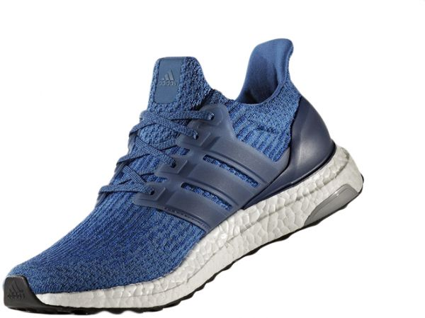 476cb48d6c13 adidas Ultra Boost Running Shoes for Men