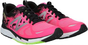 ce9451a18a5 New Balance Running Shoes for Women -Black   Pink