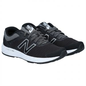 New Balance Running Shoes for Women -Black