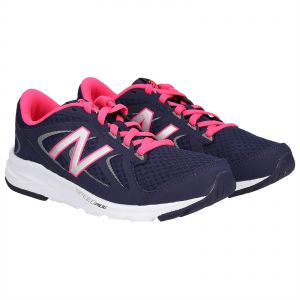 New Balance Running Shoes for Women -Navy