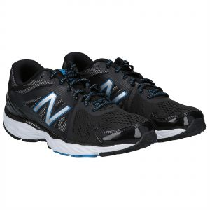Sale on new balance, Buy new balance Online at best price in Dubai ...