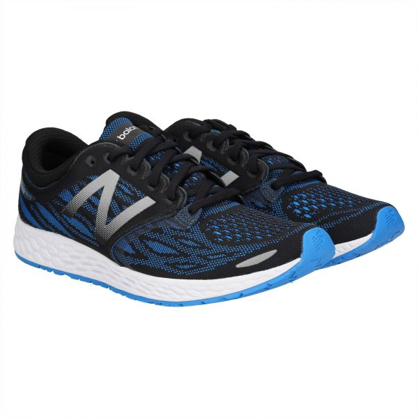 f236cc8f37f6 germany womens nike air max command gs pink pow white . new balance running  shoes for