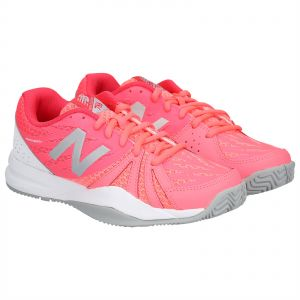 New Balance Running Shoes for Women -Pink