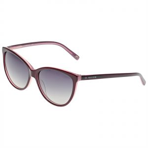 6f97a36c57d Assn. Cat Eye Women s Sunglasses