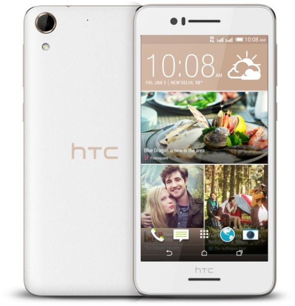 for htc desire 728