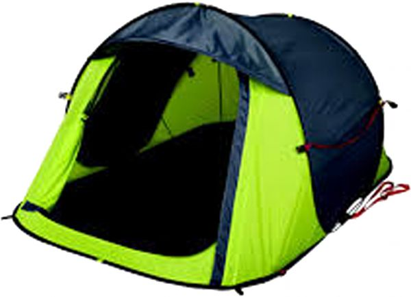OZtrail Blitz 2 Eco Dome Tent  sc 1 st  Souq.com & OZtrail Blitz 2 Eco Dome Tent price review and buy in Dubai Abu ...