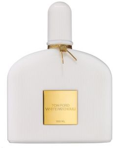 Buy Perfume Cafe Rose Tom Ford Calvin Kleintom Fordchopard