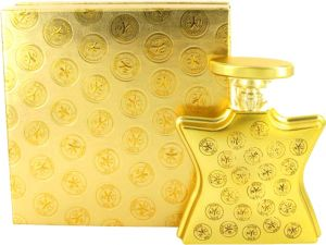 06756ebc97e20 New York Gold by Bond No 09 Unisex Perfume - Eau de Parfum