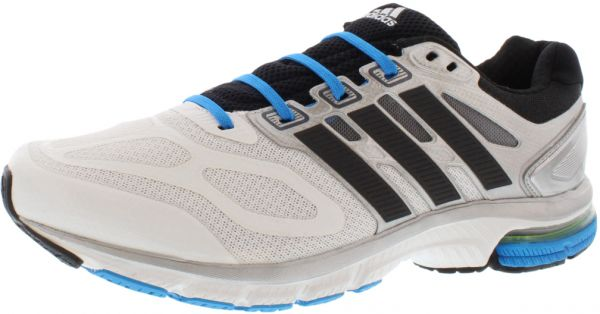 c47fb21f96a41 adidas Supernova Sequence Running Shoes for Men