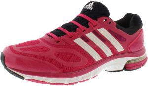 dd3982fd2cc3d adidas Supernova Sequence Running Shoes for Women