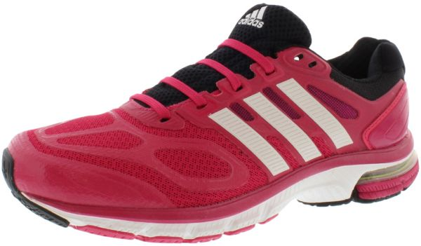 5736083fd90 adidas Supernova Sequence Running Shoes for Women