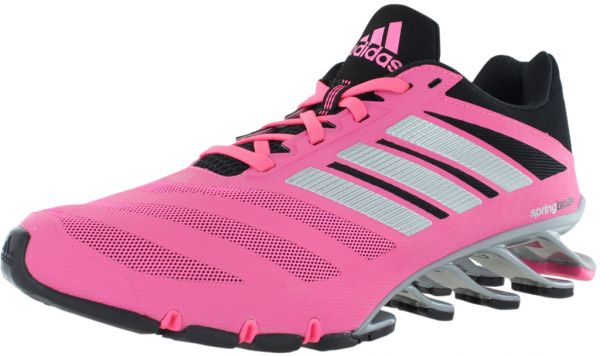 new product b3871 0b7f9 ... ireland this item is currently out of stock adidas springblade ignite  coffee . dbc8e 9c83b ...