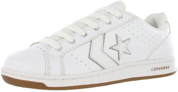 383db91278fe Converse Karve Ox Skateboarding Shoes for Men