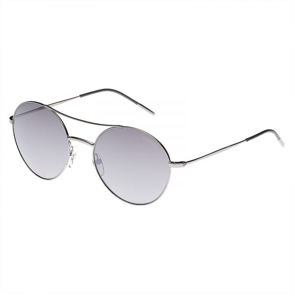 b40d61af04 Carrera Aviator Unisex Sunglasses - 107 S-06LB-IC