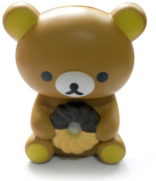 Squishy Bear Toys : Squishy Toy Slow Rising Teddy Bear, price, review and buy in Dubai, Abu Dhabi and rest of United ...