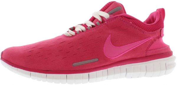 ... Nike Free OG 14 Running Shoes for Women a9b13d40a