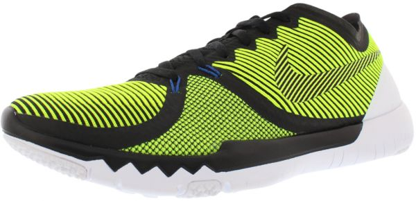 bb0403d040f40 Nike Free Trainer 3.0 V4 Training Shoes for Men