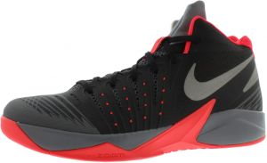1212374ad9e Nike Zoom I Get Buckets Basketball Shoes for Men
