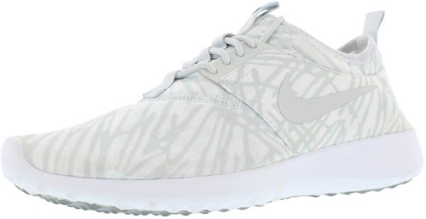 5d686b843f952b Nike Juvenate Print Running Shoes for Women