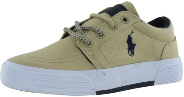 8f711fd54588 Polo Shoes For Boys