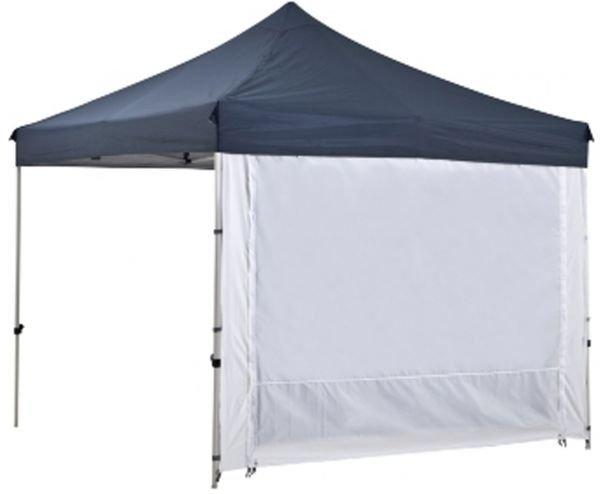 OZtrail Deluxe Gazebo 3 m Wall with 2 Zip Door MPGW-30SD-C  sc 1 st  Souq.com & Souq | OZtrail Deluxe Gazebo 3 m Wall with 2 Zip Door MPGW-30SD-C | UAE