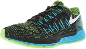 d5f451d08585 Nike Air Zoom Odyssey Running Shoes for Women