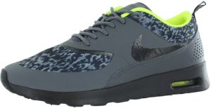 c5943ef3aa6d Nike Air Max Thea Print Running Shoes for Women