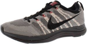 232b58cdd8552 Nike Flyknit Lunar 1 Running Shoes for Men