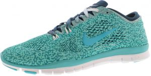 3634ef55745f Nike Free 5.0 Running Shoes for Women