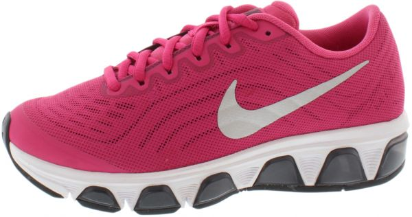 415ae04b9c80 Nike Air Max Tailwind 6 Walking Shoes for Girls