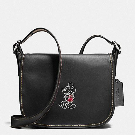Coach Bag For Women Black Crossbody Bags
