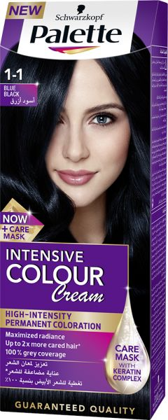 What Color Is Calling Your Name This Summer Feria Hair Colorcolor Paletteshair