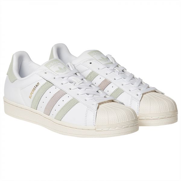 Comprar adidas Originals Superstar Athletic Sneaker for Mujer Athletic Superstar Zapatos 1a4e2a