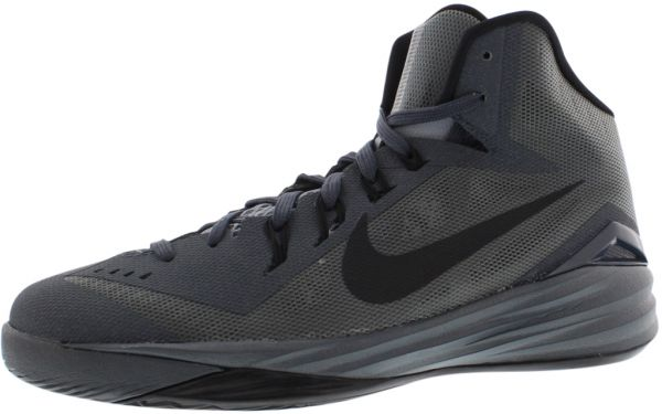 8e0d27d5380d ... official store nike hyperdunk 2014 basketball shoes for boys dark  magnet grey black magnet grey 1ca24