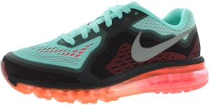 f4beaaaa7f40 Nike Air Max Training Shoes for Women