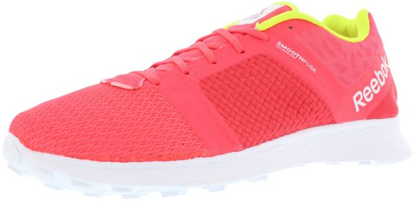 45341f74644a Reebok Sublite Speedpak Running Shoes for Women - Multi Color